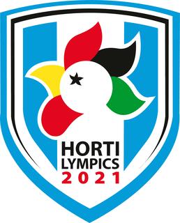 Holland Hortimedia